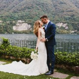 a-romantic-destination-wedding-on-lake-como-c-ally-m-photography-37