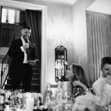 a-romantic-destination-wedding-on-lake-como-c-ally-m-photography-46