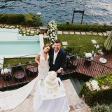 a-romantic-destination-wedding-on-lake-como-c-ally-m-photography-49
