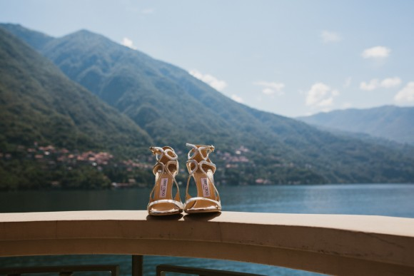 a-romantic-destination-wedding-on-lake-como-c-ally-m-photography-5