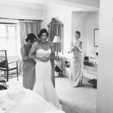 a-stylish-wedding-at-hillbark-c-jonny-draper-photography-17