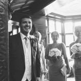 a-stylish-wedding-at-hillbark-c-jonny-draper-photography-23