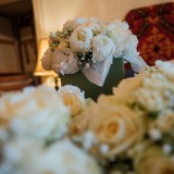 a-stylish-wedding-at-hillbark-c-jonny-draper-photography-3