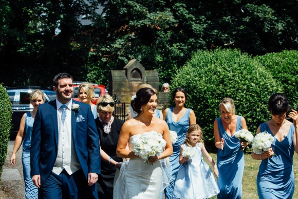 a-stylish-wedding-at-hillbark-c-jonny-draper-photography-30