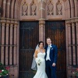 a-stylish-wedding-at-hillbark-c-jonny-draper-photography-42