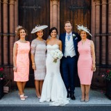 a-stylish-wedding-at-hillbark-c-jonny-draper-photography-50