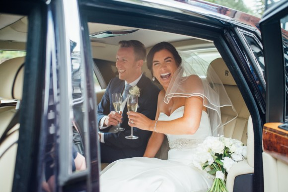 a-stylish-wedding-at-hillbark-c-jonny-draper-photography-53