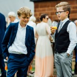 a-stylish-wedding-at-hillbark-c-jonny-draper-photography-61
