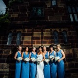 a-stylish-wedding-at-hillbark-c-jonny-draper-photography-64