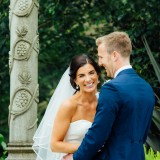 a-stylish-wedding-at-hillbark-c-jonny-draper-photography-69