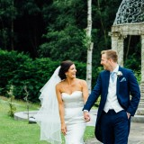 a-stylish-wedding-at-hillbark-c-jonny-draper-photography-70