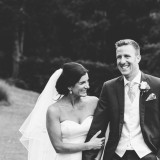 a-stylish-wedding-at-hillbark-c-jonny-draper-photography-71