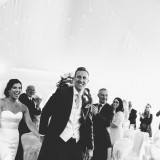 a-stylish-wedding-at-hillbark-c-jonny-draper-photography-83