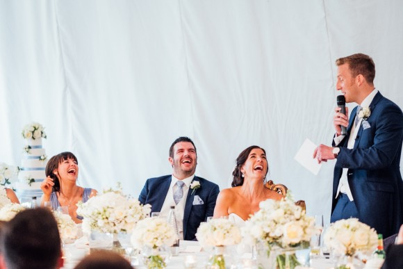 a-stylish-wedding-at-hillbark-c-jonny-draper-photography-89