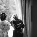 a-timeless-wedding-at-rudding-park-c-barber-photography-10