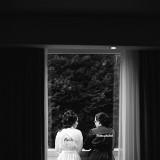 a-timeless-wedding-at-rudding-park-c-barber-photography-13