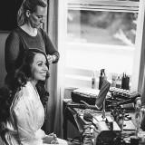 a-timeless-wedding-at-rudding-park-c-barber-photography-21