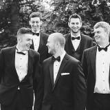 a-timeless-wedding-at-rudding-park-c-barber-photography-24