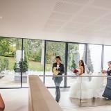 a-timeless-wedding-at-rudding-park-c-barber-photography-29