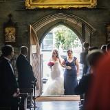 a-timeless-wedding-at-rudding-park-c-barber-photography-31