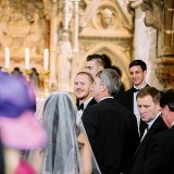 a-timeless-wedding-at-rudding-park-c-barber-photography-35