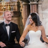 a-timeless-wedding-at-rudding-park-c-barber-photography-38