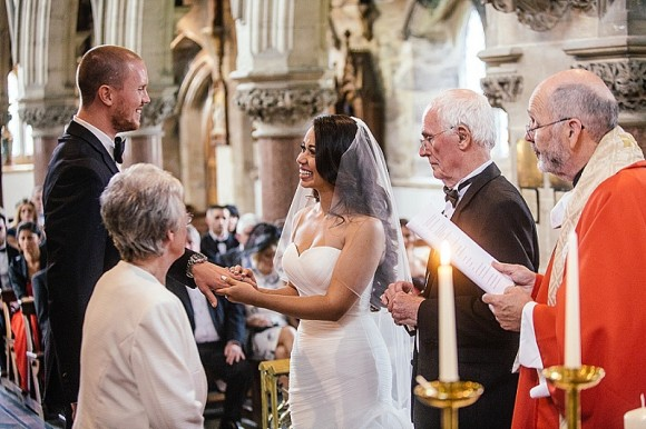 a-timeless-wedding-at-rudding-park-c-barber-photography-41