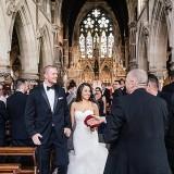 a-timeless-wedding-at-rudding-park-c-barber-photography-45