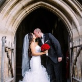 a-timeless-wedding-at-rudding-park-c-barber-photography-47