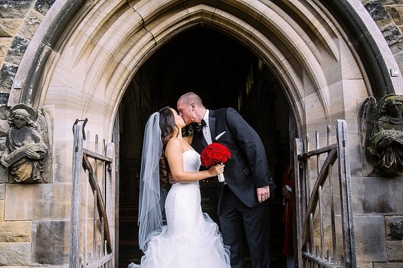 a-timeless-wedding-at-rudding-park-c-barber-photography-47
