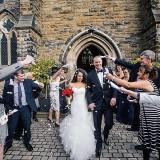 a-timeless-wedding-at-rudding-park-c-barber-photography-48