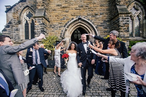 a-timeless-wedding-at-rudding-park-c-barber-photography-48
