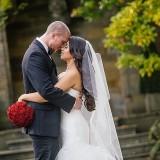 a-timeless-wedding-at-rudding-park-c-barber-photography-51