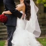 a-timeless-wedding-at-rudding-park-c-barber-photography-52