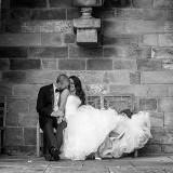 a-timeless-wedding-at-rudding-park-c-barber-photography-54