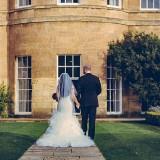 a-timeless-wedding-at-rudding-park-c-barber-photography-56