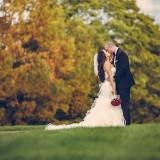 a-timeless-wedding-at-rudding-park-c-barber-photography-58