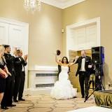 a-timeless-wedding-at-rudding-park-c-barber-photography-70