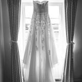 a-tipi-wedding-at-capheaton-hall-c-jpr-shah-photography-11