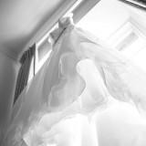 a-tipi-wedding-at-capheaton-hall-c-jpr-shah-photography-12