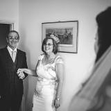 a-tipi-wedding-at-capheaton-hall-c-jpr-shah-photography-14
