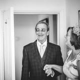 a-tipi-wedding-at-capheaton-hall-c-jpr-shah-photography-15
