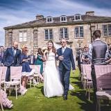 a-tipi-wedding-at-capheaton-hall-c-jpr-shah-photography-17