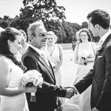a-tipi-wedding-at-capheaton-hall-c-jpr-shah-photography-18