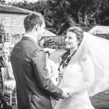 a-tipi-wedding-at-capheaton-hall-c-jpr-shah-photography-19