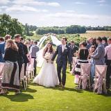 a-tipi-wedding-at-capheaton-hall-c-jpr-shah-photography-21