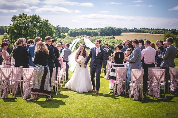 a-tipi-wedding-at-capheaton-hall-c-jpr-shah-photography-21