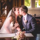 a-tipi-wedding-at-capheaton-hall-c-jpr-shah-photography-22