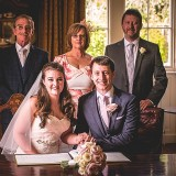 a-tipi-wedding-at-capheaton-hall-c-jpr-shah-photography-23