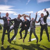 a-tipi-wedding-at-capheaton-hall-c-jpr-shah-photography-25
